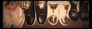 Michael  Kors,Womens Foot Wear